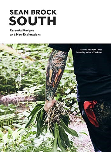 South: Essential Recipes and New Explorations
