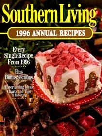 southern living cookbooks eat your books