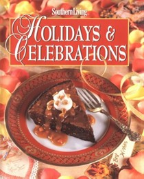 Southern Living Holidays & Celebrations