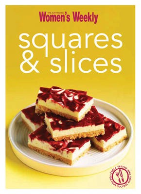 Squares and Slices
