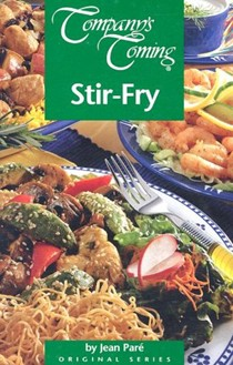 Stir-Fry (Company's Coming)