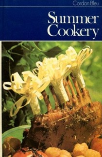 Summer Cookery