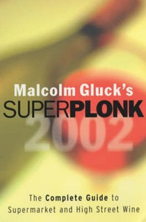Superplonk