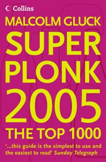 Superplonk: The Top 1, 000
