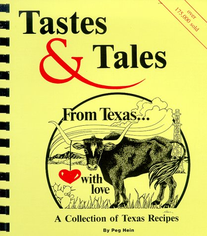 taste and other tales Taste and other tales penguin graded readers (level 5) anyone interested in roland dahl, the author of 'charlie and the chocolate factory' will love these short stories that all have a surprise ending or twist.