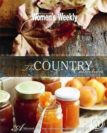 The AWW Country Collection