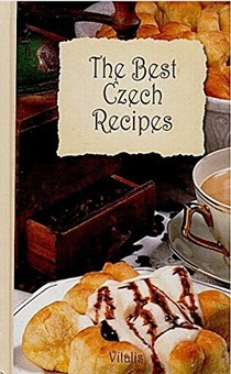 The Best Czech Recipes