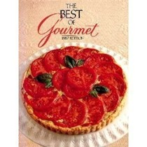 The Best of Gourmet 1987