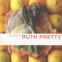 The Best of Ruth Pretty