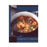 The Big Book of One Pot