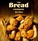 The Bread Cookbook