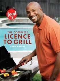 The Complete Licence to Grill