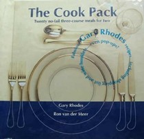 The Cook Pack