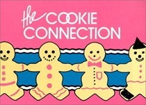 The Cookie Connection