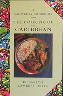 The Cooking Of The Caribbean