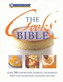 The Cooks' Bible