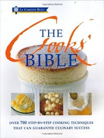 The Cook's Bible