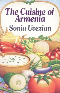 The Cuisine of Armenia