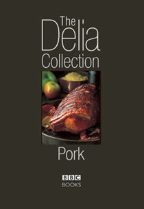The Delia Collection: Pork