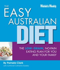 The Easy Australian Diet
