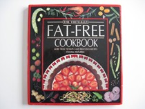 The Fat Free Cookbook