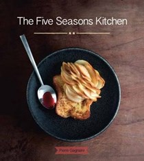 The Five Seasons Kitchen