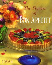 The Flavors of Bon Appétit 1994