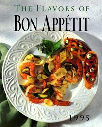 The Flavors of Bon Appetit 1995: Volume 2