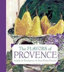 The Flavors of Provence: Delicious Recipes to Help Lower Your Cholesterol