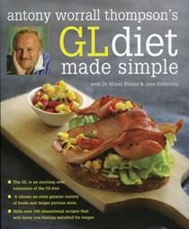 The G. L. Diet Made Simple