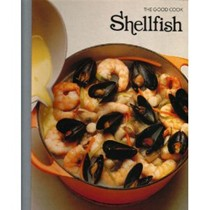 The Good Cook: Shellfish