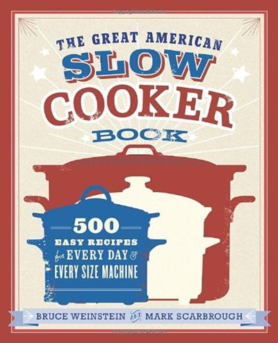 Great American Slow Cooker