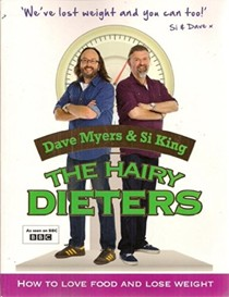 The Hairy Dieters - How to Love Food and Lose Weight