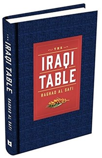 The Iraqi Table