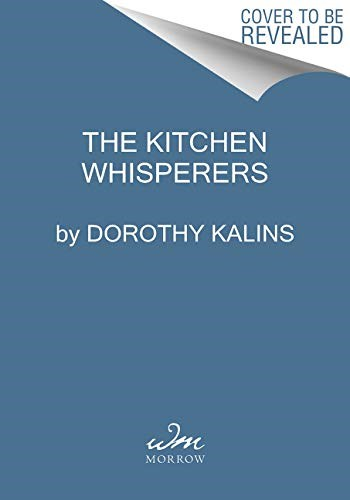 The Kitchen Whisperers