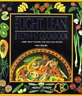 The Light Lean & Low Fat Cookbook