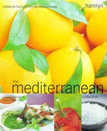 The Mediterranean Collection