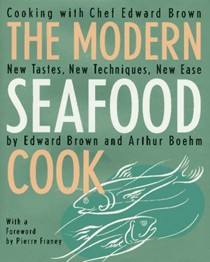 The Modern Seafood Cook