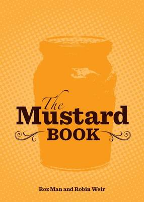 The Mustard Book