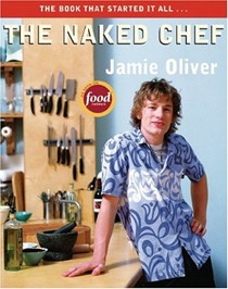 The Naked Chef (USA)