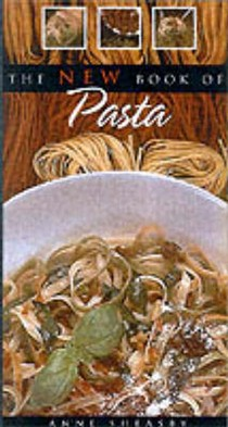 The New Book of Pasta