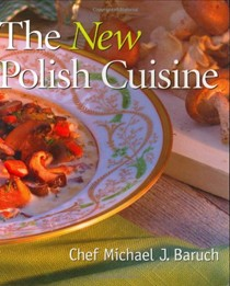 The New Polish Cuisine