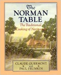 The Norman Table