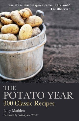 The Potato Year