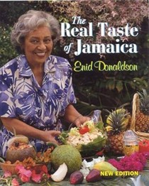 The Real Taste of Jamaica