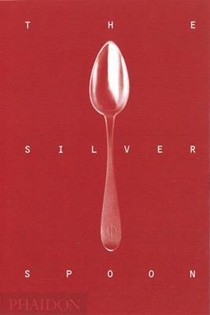The Silver Spoon, New Edition