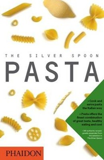 The Silver Spoon: Pasta