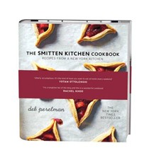 The Smitten Kitchen Cookbook: Recipes From a New York Kitchen