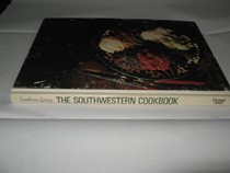 The Southwestern Cookbook