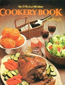 The St Michael All Colour Cookery Book